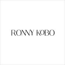 https://media.thecoolhour.com/wp-content/uploads/2018/05/03190718/ronny_kobo.jpg