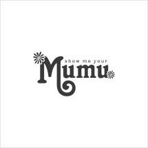 https://media.thecoolhour.com/wp-content/uploads/2018/05/03204918/show_me_your_mumu.jpg
