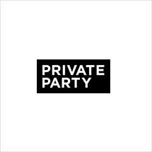 https://media.thecoolhour.com/wp-content/uploads/2018/05/07193012/private_party.jpg
