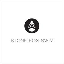 https://media.thecoolhour.com/wp-content/uploads/2018/05/09184456/stone_fox_swim.jpg