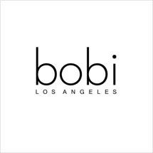 https://media.thecoolhour.com/wp-content/uploads/2018/05/09185213/bobi_los_angeles.jpg