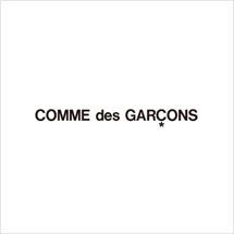 https://media.thecoolhour.com/wp-content/uploads/2018/05/09201418/comme_des_garcons.jpg