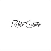 https://media.thecoolhour.com/wp-content/uploads/2018/05/11172522/rolita_couture.jpg