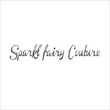https://media.thecoolhour.com/wp-content/uploads/2018/05/15175646/sparkl_fairy_couture.jpg