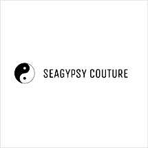 https://media.thecoolhour.com/wp-content/uploads/2018/05/15180827/seagypsy_couture.jpg