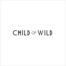 https://media.thecoolhour.com/wp-content/uploads/2018/05/15212035/child_of_wild.jpg