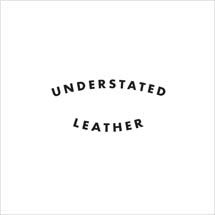 https://media.thecoolhour.com/wp-content/uploads/2018/05/18160750/understated_leather.jpg