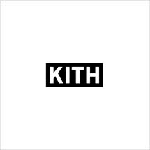 https://media.thecoolhour.com/wp-content/uploads/2018/05/18161858/kith.jpg