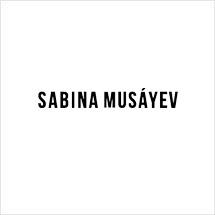 https://media.thecoolhour.com/wp-content/uploads/2018/05/30203508/sabina_musayev.jpg