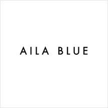 https://media.thecoolhour.com/wp-content/uploads/2018/06/08210240/aila_blue.jpg