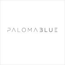 https://media.thecoolhour.com/wp-content/uploads/2018/06/10130123/paloma_blue.jpg