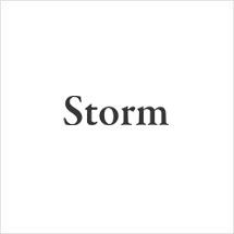 https://media.thecoolhour.com/wp-content/uploads/2018/06/17155313/storm.jpg