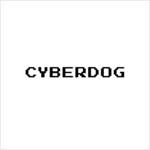 https://media.thecoolhour.com/wp-content/uploads/2018/06/26164720/cyberdog.jpg