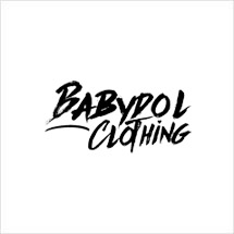 https://media.thecoolhour.com/wp-content/uploads/2018/07/18194557/babydol_clothing.jpg
