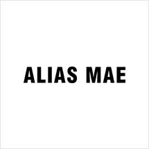 https://media.thecoolhour.com/wp-content/uploads/2018/07/24222613/alias_mae.jpg
