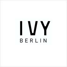 https://media.thecoolhour.com/wp-content/uploads/2018/07/30192848/ivy_berlin.jpg