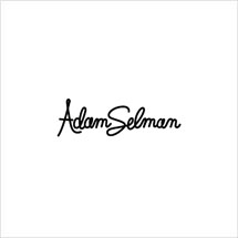 https://media.thecoolhour.com/wp-content/uploads/2018/08/21083750/adam_selman.jpg