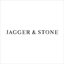 https://media.thecoolhour.com/wp-content/uploads/2018/08/27161952/jagger_and_stone.jpg