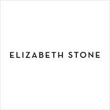 https://media.thecoolhour.com/wp-content/uploads/2018/10/09123751/elizabeth_stone.jpg
