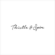 https://media.thecoolhour.com/wp-content/uploads/2018/10/14211550/thistle_and_spire.jpg