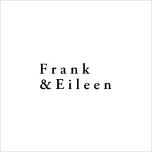 https://media.thecoolhour.com/wp-content/uploads/2018/10/14212525/frank_and_eileen.jpg