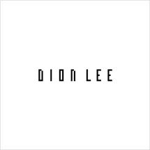 https://media.thecoolhour.com/wp-content/uploads/2018/11/13141912/dion_lee.jpg