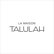 https://media.thecoolhour.com/wp-content/uploads/2018/11/16194717/la_maison_talulah.jpg