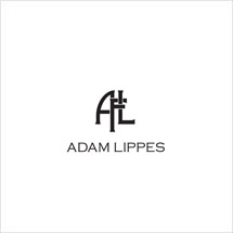 https://media.thecoolhour.com/wp-content/uploads/2018/11/19101513/adam_lippes.jpg