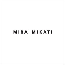 https://media.thecoolhour.com/wp-content/uploads/2018/11/26151405/mira_mikati.jpg