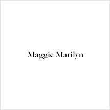 https://media.thecoolhour.com/wp-content/uploads/2018/11/26210353/maggie_marilyn.jpg