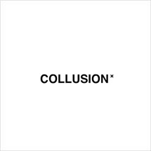 https://media.thecoolhour.com/wp-content/uploads/2018/11/26211540/collusion.jpg