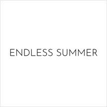 https://media.thecoolhour.com/wp-content/uploads/2018/12/13123447/endless_summer.jpg