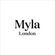 https://media.thecoolhour.com/wp-content/uploads/2018/12/21103500/myla_london.jpg
