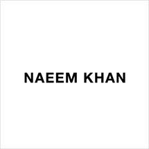 https://media.thecoolhour.com/wp-content/uploads/2018/12/21104556/naeem_khan.jpg