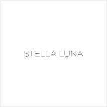 https://media.thecoolhour.com/wp-content/uploads/2019/01/06152021/stella_luna.jpg