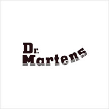 https://media.thecoolhour.com/wp-content/uploads/2019/01/06162650/dr_martens.jpg