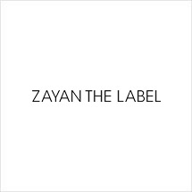 https://media.thecoolhour.com/wp-content/uploads/2019/01/07135410/zayan_the_label.jpg