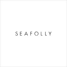 https://media.thecoolhour.com/wp-content/uploads/2019/01/07141756/seafolly.jpg