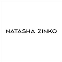 https://media.thecoolhour.com/wp-content/uploads/2019/01/20211338/natasha_zinko.jpg