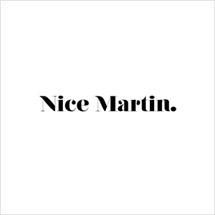 https://media.thecoolhour.com/wp-content/uploads/2019/02/06141210/nice_martin.jpg