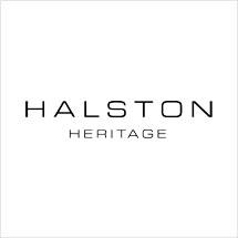 https://media.thecoolhour.com/wp-content/uploads/2019/02/08115531/halston_heritage.jpg
