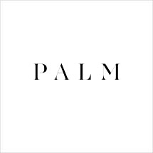 https://media.thecoolhour.com/wp-content/uploads/2019/02/08135040/palm_swimwear.jpg
