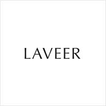https://media.thecoolhour.com/wp-content/uploads/2019/02/12092030/laveer.jpg