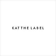 https://media.thecoolhour.com/wp-content/uploads/2019/02/15110419/kat_the_label.jpg