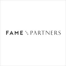 https://media.thecoolhour.com/wp-content/uploads/2019/02/21091652/fame_and_partners.jpg