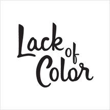 https://media.thecoolhour.com/wp-content/uploads/2019/03/01095124/lack_of_color.jpg