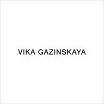 https://media.thecoolhour.com/wp-content/uploads/2019/03/04105536/vika_gazinskaya.jpg