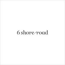 https://media.thecoolhour.com/wp-content/uploads/2019/03/04113028/6_shore_road.jpg