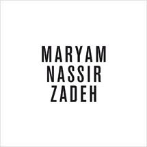 https://media.thecoolhour.com/wp-content/uploads/2019/03/06144539/maryam_nassir_zadeh.jpg