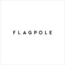 https://media.thecoolhour.com/wp-content/uploads/2019/03/11105655/flagpole.jpg